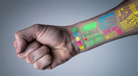health monitors   form   tattoo drug safety news