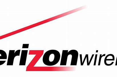 Verizon Wireless Orlando Outages Government Reporting Cities