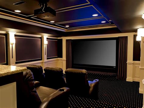 home theater interior basement home theater ideas pictures options expert