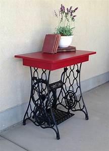mettez un meuble rouge pour enrichir linterieur With meuble cuisine blanc laque 17 mettons des briques de verre dans la salle de bains