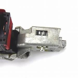 Renault Clio Iii Mk3 Ignition Starter Switch Lock Barrel