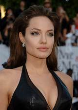 Welcome to home of Sports Pictures: Angelina Jolie