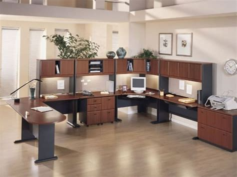 office arrangements small offices office arrangement ideas office design ideas small
