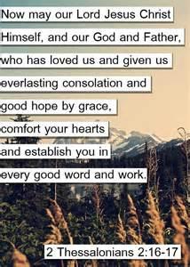 1 Thessalonians 2 16