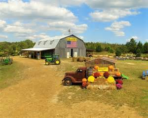 Priddy Farms Pumpkin Patch Memphis Tn by These 7 Charming Pumpkin Patches In Tennessee Are Picture