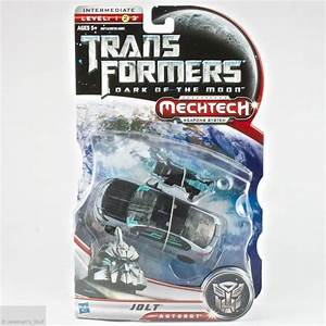 41 best Sold Out: Transformers Toys / Collectible images ...