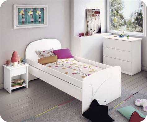 modele de chambre de garcon modele de chambre de garcon mobilier chambre collection