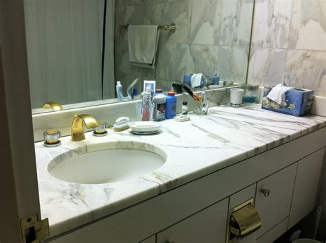 How Much Is Corian Countertop