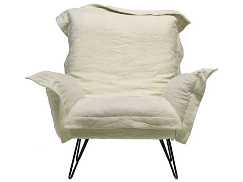 Poltrona Clouds Chair Moroso A Prezzo Scontato