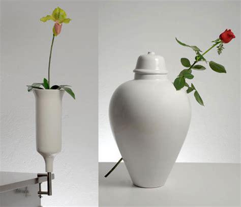 vase design materials class interesting vases