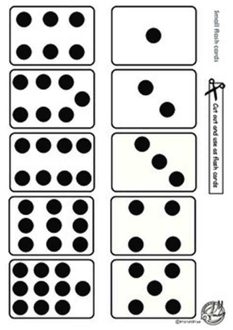 maths centre game bubble gum blast numeral