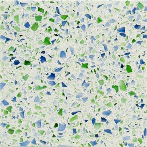 quartz design sundries