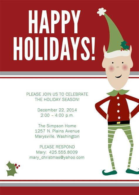Staff Christmas Party Invitation Templates  Halloween. Free Power Point Template. The Office Bumper Stickers Template. Job Offer Negotiating Salary Template. What To Write In A Cover Letter For Resume. Nursing Job Cover Letter Samples Template. Personal Qualities In Resumes Template. Appeal Letter For Academic Dismissal. Wedding Templates Free Download