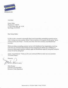 best photos of letter of recognition for service With employee recognition letter format