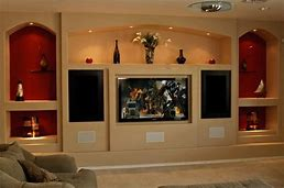 HD wallpapers fetching sheetrock entertainment center Fetching Sheetrock  Entertainment Center Home Design Plan The Best 100 Image