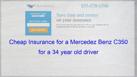 Individual and family health insurance companies in florida. How to get Cheap Car Insurance for a Mercedez Benz C350 Coupe 4 Matic for a 34 year old driver ...