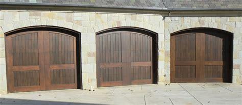 Special Garage Overhead Doors The Garage Overhead Doors