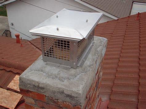fireplace chimney cap new 8 x 12 chimney cap karenefoley porch and chimney