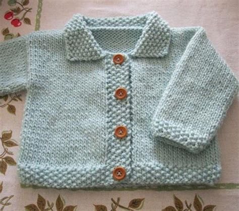 baby sweaters to knit knit baby boy sweater pattern for free free baby sweater
