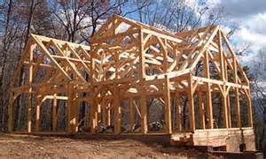 A Frame House Kits For Sale Sloan 39 S Mill Log And Timberframe Homes Nc Usa Eastern White Pine Engineered Logs Plans