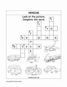 Kids Worksheet Learning Multiplication Tables Worksheets