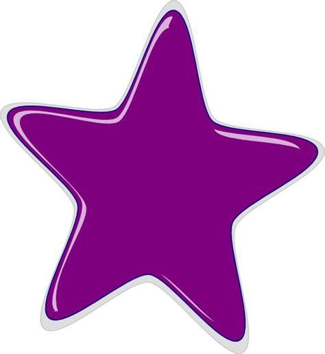 Purple Clipart Purple Purple Clip Vector Clip