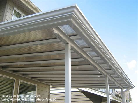 cupola plexiglass acrylic roof specifications and photo gallery