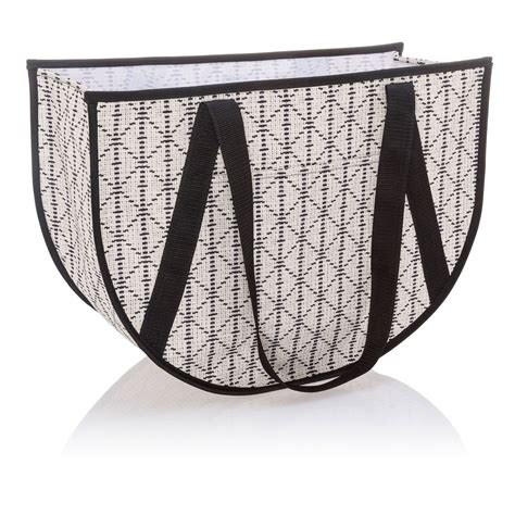 Round Utility Tote Thirty One Ts Llc In 2020