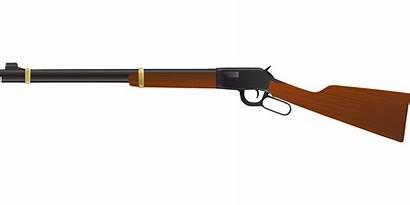 Shotgun Rifle Airsoft Marlin Hunting Deer Cleaning