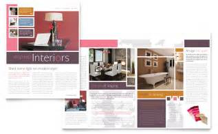 christian wedding program template interior designer newsletter template word publisher