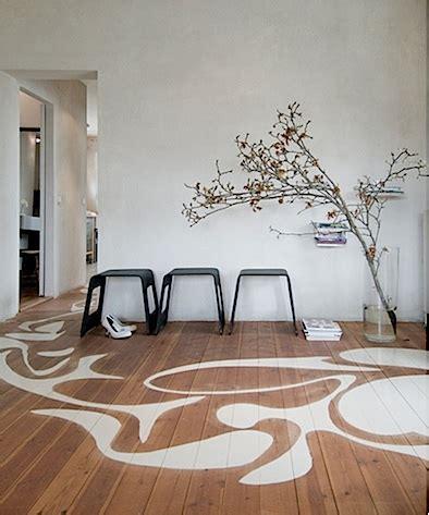 inspirierende dekorationsideen fur modernen bodenbelag, startseite design bilder – inspirierend dekorationsideen frühling, Design ideen