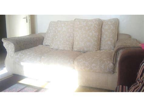 Cozy Sofa Set by Cosy Sofa Set Nairobi Deals In Kenya Free Classifieds