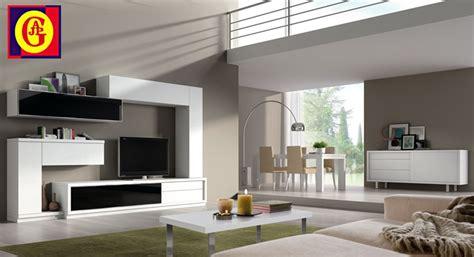 Muebles De Salon Comedor Modernos | El Comedor Decoración