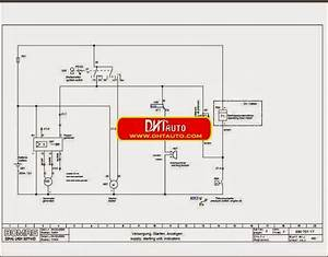 Free Automotive Manuals  Bomag Bpr 70 70d Electrical Schematic