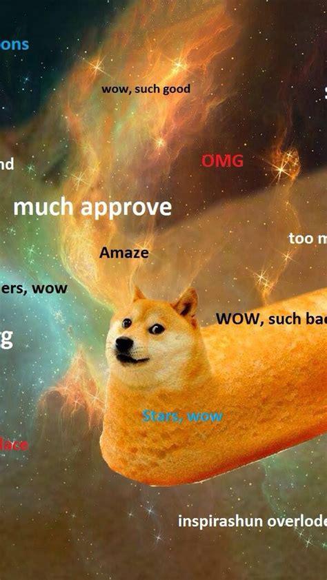 Good Memes Wallpapers Wallpaper Cave
