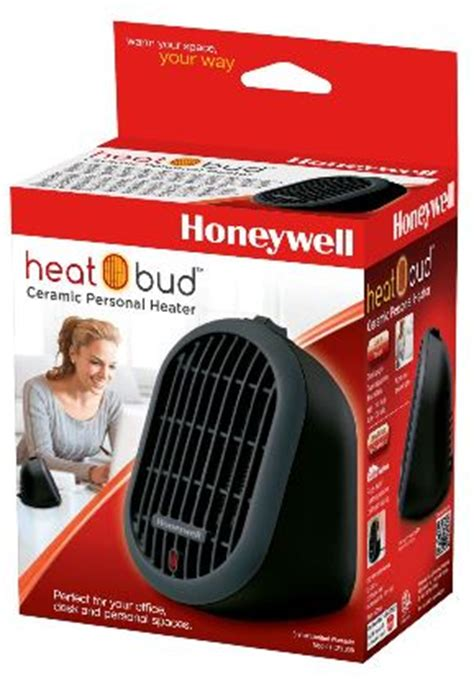 Honeywell Heat Bud Ceramic Personal Heater + Giveaway. Swim Time Portable Inflatable Spa. Best Video Call Service Easy Products To Sell. Data Center Companies List Is Red Wine Acidic. Students Car Insurance Lpn Schools In Atlanta. Cheap Auto Insurance Nevada Kia In Austin Tx. Sexual Harassment In The Workplace Training. How To Use A Gas Oven For Baking. Best Hosted Exchange Providers