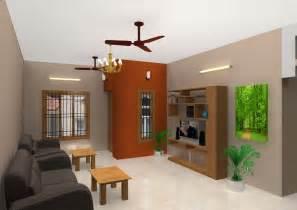 interior design ideas for small homes in india simple designs for indian homes living interior design ideas living interior