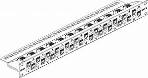 Product Catalogue - Patch Panels  Patch Panel