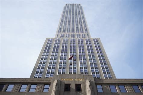 deco empire state building my nyc adventure just another site page 3