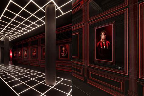 Casa Milan By Fabio Novembre, Milan