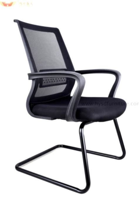 small desk chair no wheels amazing 40 office chairs without wheels inspiration