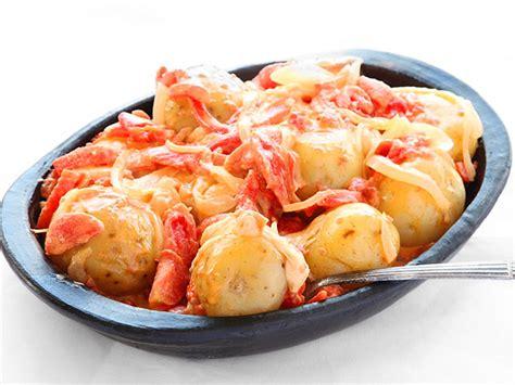 papa cuisine cuisine papas chorreadas