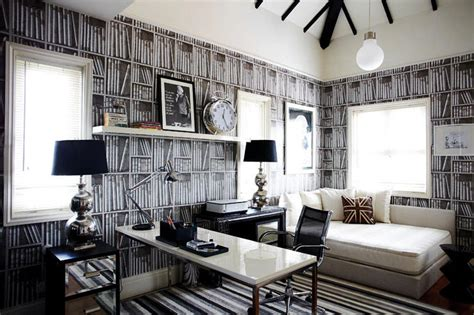 Home And Decor by So Drama This Home Is Bold And Beautiful Home Decor