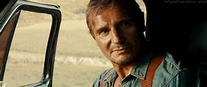 Liam Neeson GIF - Find & Share on GIPHY