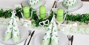 Deko Für Hochzeitstisch : die richtigen deko farben f r ihre feierlichkeit tischdeko magazin ~ Markanthonyermac.com Haus und Dekorationen
