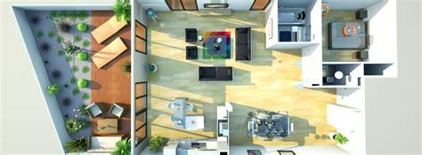 logiciel dessin architecture 3d gratuit l impression 3d