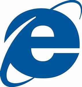 Internet Explorer Master Race