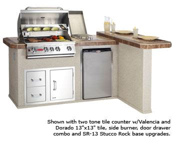 outdoor cabinets kitchen luxury q by bull tubs and pool tables outlet 1289