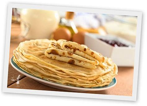 recette pate a crepe facile et rapide batter recipe comment and on