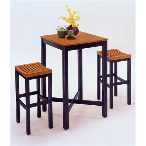 Home Styles™ Bar Table, Black With Veneer Oak Top  38891. Durham Drawers. Portable Treadmill Desk. Farm Desk. Middle Atlantic Desk. Oxford Tall Secretary Desk. Industrial Accent Table. Damask Table Runners. The Brick Office Desks